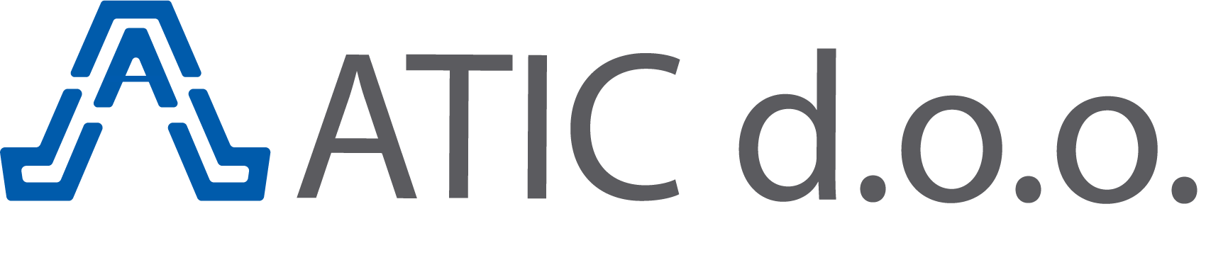 ATIC Solutions
